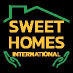 Sweet_homes_int